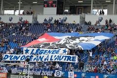 Hommage Sebrango-7 (Ultras Montréal [UM02]) Tags: montreal impact mls stadesaputo sebrango imfc um02 ultrasmontreal ultrasmontréal