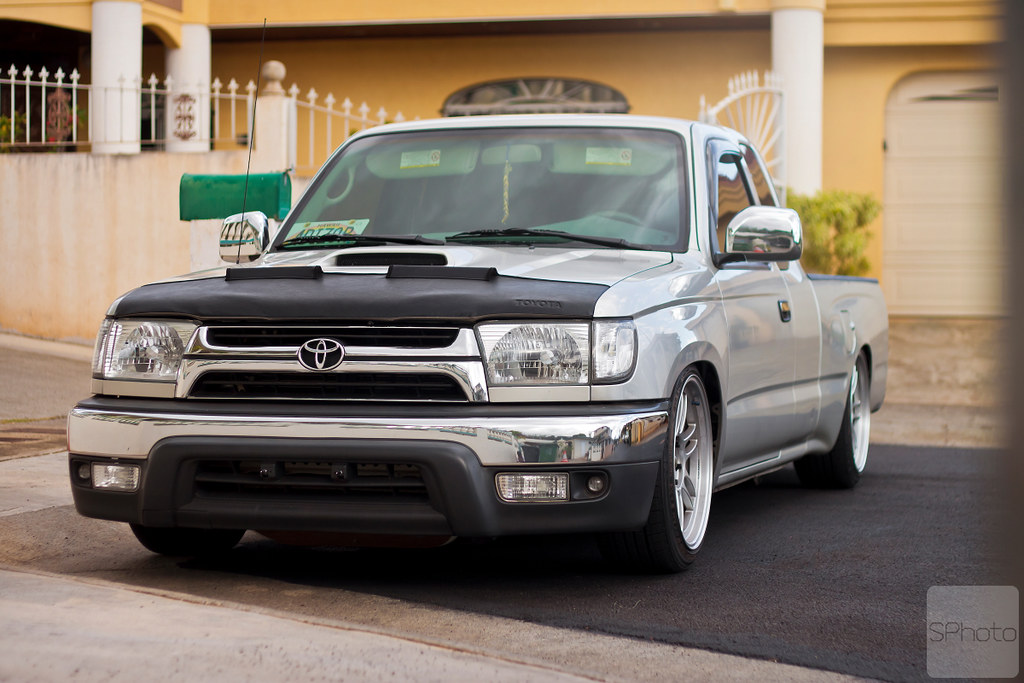 The World S Most Recently Posted Photos Of Hilux And