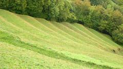 Lario - Val di Muggio (24) (ortnid) Tags: como ticino san italia milano val di svizzera lombardia lugano zeno lario sasso muggio scudellate roncapiano gordona erbonne cantonticino dintelvi argegno orimento