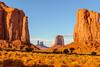 USA West (Edi Bähler) Tags: arizona hotpick landscapeusa landschaft monumentvalley usa usawest unitedstatesofamerica landscape kayenta vereinigtestaaten nikond3 70200mmf28