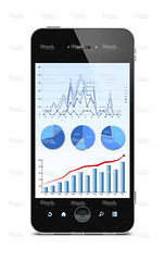 Business growth chart in Smart phone (Clipping path) (imagesstock) Tags: white chart black horizontal marketing technology sale telephone report istockphoto performance plan graph nopeople screen communication equipment business growth smartphone planning diagram mobilephone data ecommerce success development investment solution isolated onthemove global touchscreen bullmarket mobility ereader finance socialnetworking iphone stockmarket palmtop applecomputers clippingpath royaltyfree 手机 designelement 金融 analyzing bargraph 电话 图表 globalbusiness 柱状图 isolatedonwhite globalfinance personaldataassistant 销售 financialfigures 发展 electronicorganizer globalcommunications informationmedium stockmarketdata 商务 visualscreen 经济发展 财务 applicationsoftware 平板电脑 增长 portableinformationdevice 业绩 证券市场 智能电话