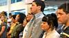 Além do Jordão (Primeira Igreja Batista de Campo Grande) Tags: culto oração comunhão jordão noturno grei além cultodominical