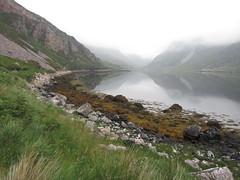 Loch GleannDubh
