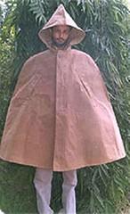 Regencape (Umhaenge2010) Tags: cape cloak umhang raincape regencape gummicape rubbercape capecaoutchoute capeimpermable