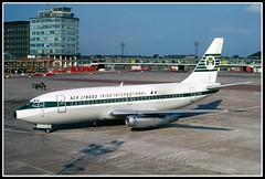 "EI-ASA Aer Lingus Irish International ""St Jarlath"" (Bob Garrard) Tags: irish man international boeing aer 737 lingus rgcc stjarlath eiasa"