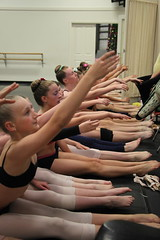 IMG_1093 (nda_photographer) Tags: boy ballet girl dance concert babies contemporary character jazz newcastledanceacademy