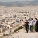 Grecia_2013-18.jpg