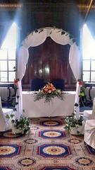 "Wedding Flowers Coventry - Nuleaf Florists <a style=""margin-left:10px; font-size:0.8em;"" href=""http://www.flickr.com/photos/111130169@N03/11310038673/"" target=""_blank"">@flickr</a>"