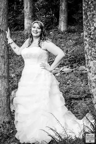 Bernice-Bridal-Session-179