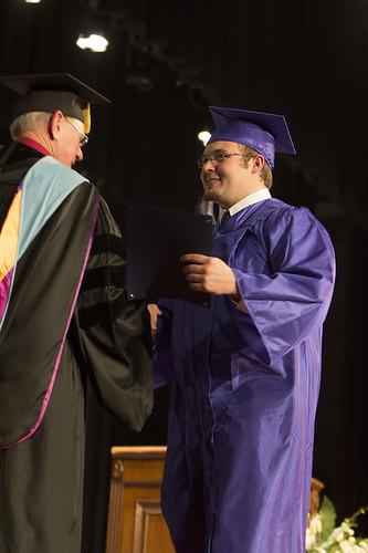 fall2013kc-graduation15