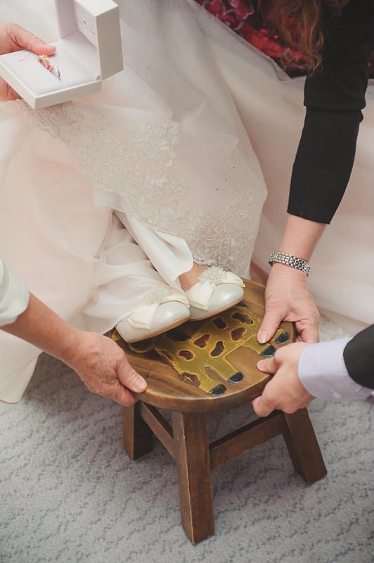 11573885216_d389dd3dc1_b- 婚攝小寶,婚攝,婚禮攝影, 婚禮紀錄,寶寶寫真, 孕婦寫真,海外婚紗婚禮攝影, 自助婚紗, 婚紗攝影, 婚攝推薦, 婚紗攝影推薦, 孕婦寫真, 孕婦寫真推薦, 台北孕婦寫真, 宜蘭孕婦寫真, 台中孕婦寫真, 高雄孕婦寫真,台北自助婚紗, 宜蘭自助婚紗, 台中自助婚紗, 高雄自助, 海外自助婚紗, 台北婚攝, 孕婦寫真, 孕婦照, 台中婚禮紀錄, 婚攝小寶,婚攝,婚禮攝影, 婚禮紀錄,寶寶寫真, 孕婦寫真,海外婚紗婚禮攝影, 自助婚紗, 婚紗攝影, 婚攝推薦, 婚紗攝影推薦, 孕婦寫真, 孕婦寫真推薦, 台北孕婦寫真, 宜蘭孕婦寫真, 台中孕婦寫真, 高雄孕婦寫真,台北自助婚紗, 宜蘭自助婚紗, 台中自助婚紗, 高雄自助, 海外自助婚紗, 台北婚攝, 孕婦寫真, 孕婦照, 台中婚禮紀錄, 婚攝小寶,婚攝,婚禮攝影, 婚禮紀錄,寶寶寫真, 孕婦寫真,海外婚紗婚禮攝影, 自助婚紗, 婚紗攝影, 婚攝推薦, 婚紗攝影推薦, 孕婦寫真, 孕婦寫真推薦, 台北孕婦寫真, 宜蘭孕婦寫真, 台中孕婦寫真, 高雄孕婦寫真,台北自助婚紗, 宜蘭自助婚紗, 台中自助婚紗, 高雄自助, 海外自助婚紗, 台北婚攝, 孕婦寫真, 孕婦照, 台中婚禮紀錄,, 海外婚禮攝影, 海島婚禮, 峇里島婚攝, 寒舍艾美婚攝, 東方文華婚攝, 君悅酒店婚攝,  萬豪酒店婚攝, 君品酒店婚攝, 翡麗詩莊園婚攝, 翰品婚攝, 顏氏牧場婚攝, 晶華酒店婚攝, 林酒店婚攝, 君品婚攝, 君悅婚攝, 翡麗詩婚禮攝影, 翡麗詩婚禮攝影, 文華東方婚攝