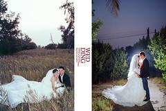 -38 (Neko11 ()) Tags: wedding portrait  neko                                         neko11