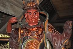 DSC_0297 (claudia.schillinger) Tags: pagoda vietnam statue chuathay
