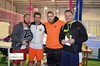 "miguel fernandez y curro bandera campeones 5 masculina torneo hotel universitario fantasy padel diciembre 2013 • <a style=""font-size:0.8em;"" href=""http://www.flickr.com/photos/68728055@N04/11683612115/"" target=""_blank"">View on Flickr</a>"