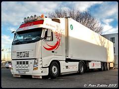 VOLVO Fh13-500 EEV GlobetrotterXL TCK-Kühltransporte (PS-Truckphotos #pstruckphotos) Tags: 16122013f800 volvo fh13500 eev globetrotterxl tckkühltransporte thermotransporte kühltransporte truck lasbil lorry lkw lastwagen truckfoto truckphoto truckspotting sweden schweden norwegen norway dänemark denmark europe europa deutschland tyskland germany niederlande netherland holland benelux pstruckphotos lkwfotos truckpics truckphotos lkwpics supertrucks trucking fotos truckfotos lastwagenfotos lastwagenbilder trucks lastbil truckspotter lkwbilder supertruck camion truckkphotography truckphotographer truckspttinf truckphotography lkwfotografie auto