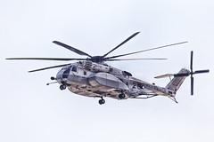 Dragon in the sky: Japan Maritime Self Defence Force Sikorsky MH-53E Sea Dragon 8628 (Patcard) Tags: sea japan photoshop self dragon force maritime defence iwakuni mcas sikorsky mh53e jmsdf 8628