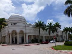 Boca Raton, FL Lord & Taylor at Mizner Park (army.arch) Tags: mall florida departmentstore fl bocaraton shoppingcenter lordtaylor lordandtaylor miznerpark jacobsons lifestylecenter