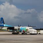 """Op weg naar Aruba <a style=""""margin-left:10px; font-size:0.8em;"""" href=""""http://www.flickr.com/photos/94191857@N07/12015583646/"""" target=""""_blank"""">@flickr</a>"""