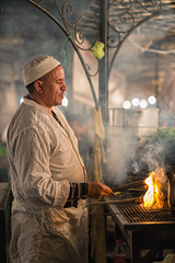 Chef (Brian Hammonds) Tags: camera city trip travel vacation portrait people urban holiday color history tourism beautiful beauty contrast square outdoors photography photo ancient nikon photographer tour bright image market exploring sightseeing picture culture vivid places mosque tourist full adventure explore morocco photographs photograph journey frame marrakech medina traveling foreign dslr capture fx touring moroccan d800 traveler lightroom