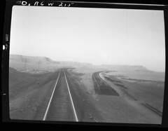 D+RGW215 (barrigerlibrary) Tags: railroad library denverriogrande drgw barriger