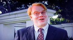 Philip Seymour Hoffman RIP 4468 (Brechtbug) Tags: from portrait film movie big mr character rip screengrab like simpsons screen days 2nd 1967 type second brandt 1998 smithers february seymour grab lebowski six better philip 46 forty hoffman the 2014 fortysix 02022014