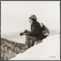 5 Georg_Nockstein_Hasselblad (ksadjina) Tags: salzburg 6x6 film analog austria blackwhite scan georg hasselblad500cm kodak100tmx 6min nockstein carlzeisssonnar150mmf14