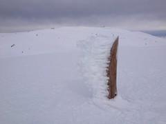 Avui dia de neu! Molt fred... Però un paisatge impresionant! (Enric Vidal) Tags: winter mountain snow nature noedit capturedmoments streamzoo