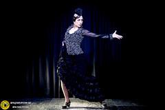 Flamenco_ book 14_1167 (Juan The Fly Factory) Tags: españa fly casa sara factory juan best spanish patas typical fajardo baile flamenco gomez español perez bailaora tablao faralaes perezfajardo flyfactory