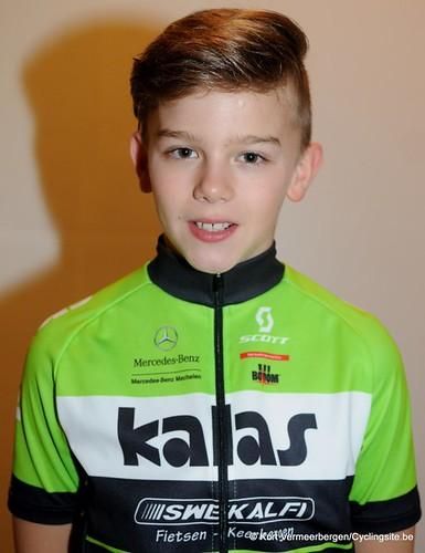 Kalas Cycling Team 99 (144)