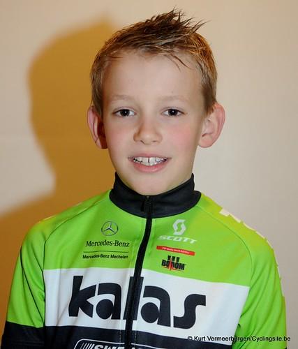 Kalas Cycling Team 99 (161)