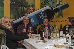 _MG_1576 (Gonzalo y Ana María) Tags: españa canon spain anamaría jumilla gonzaloyanamaría fotoencuentrosdelsureste bodegasalceño