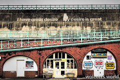 I have great desire (wolcottsworld) Tags: street city chris england art architecture germany lens deutschland four photography prime town brighton flickr strasse creative streetphotography commons scout olympus scene snap explore desire micro pro moment omd thirds wolcott em1 ccl m43 mft strase street photography world chris strassenfotografie flickriver strasenfotografie wolcott wolcotts wolcottsworld
