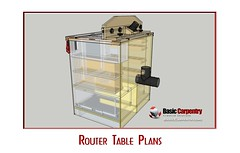 "router-table-plans-10 <a style=""margin-left:10px; font-size:0.8em;"" href=""http://www.flickr.com/photos/113741062@N04/12819039624/"" target=""_blank"">@flickr</a>"