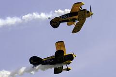 Trig Aerobatic Team (8lueskies) Tags: canon is 300mm usm ef f4l