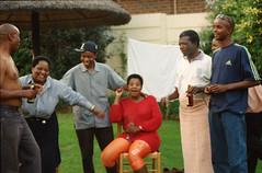 Johannesburg Garden Party Dec 1998 029 (photographer695) Tags: party garden dec 1998 johannesburg