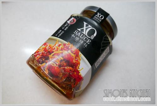 XO醬炒中卷01