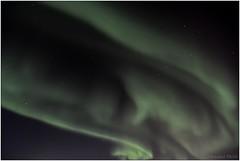 Aurore boréale, Troms (jboisard.photo) Tags: nikon d7100 norvège norway norge tromsø troms aurore boréale northern lights wwwfacebookcomjboisardphoto