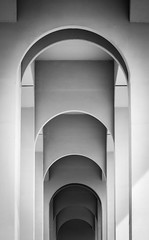 Architecture-1 (Travis Photo Works) Tags: city light wallpaper white house abstract building art geometric wall museum architecture modern design 3d construction pattern technology background interior render perspective creative engineering ceiling architectural business round concept shape futuristic