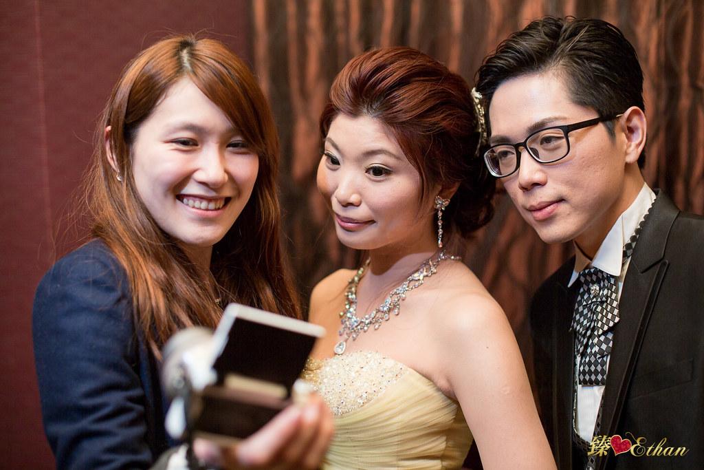 婚禮攝影,婚攝,台北水源會館海芋廳,台北婚攝,優質婚攝推薦,IMG-0026