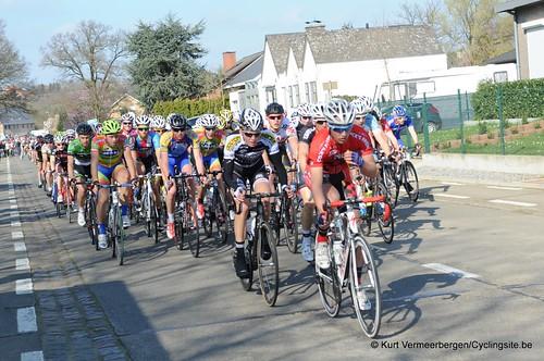 Nieuwrode (308)