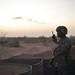 2014_03_21_Qoryooley_Offensive-8