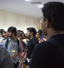 IMG_0321.CR2 (HiveIndia) Tags: teaching maker hive vizag webmaker gitam makerparty hivebuzz hiveindia