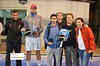 """rafa mendez y alvaro cepero campeones 1 masculina torneo padel primavera axarquia marzo 2014 • <a style=""""font-size:0.8em;"""" href=""""http://www.flickr.com/photos/68728055@N04/13471685275/"""" target=""""_blank"""">View on Flickr</a>"""