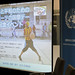 Memorial Event on International Day of Sport for Development and Peace