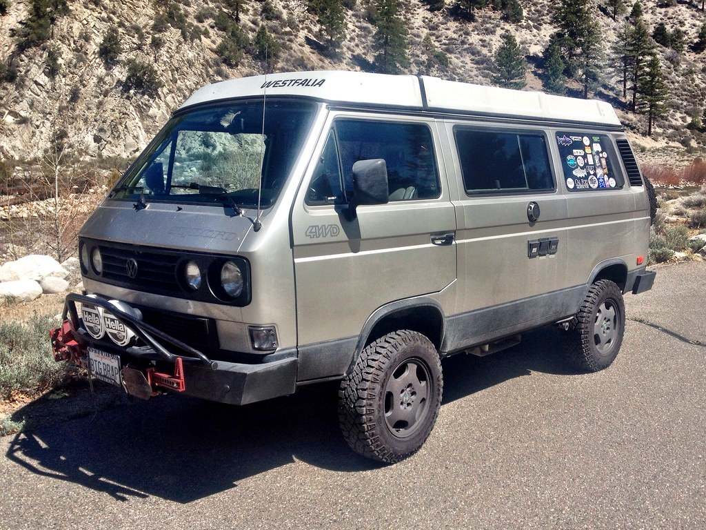 The World's Best Photos of t25 and vwt3 - Flickr Hive Mind