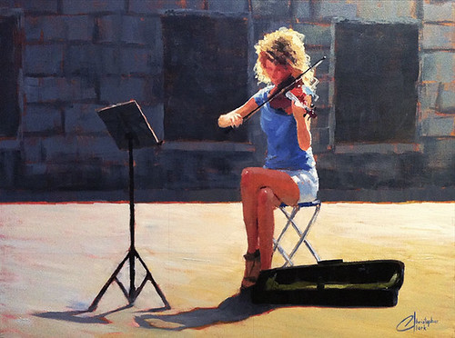 The-Violinist-from-Venice
