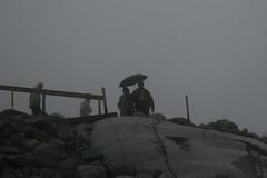 europe 2009 190 (harry de haan) Tags: switzerland rocks swiss rhone europe2009