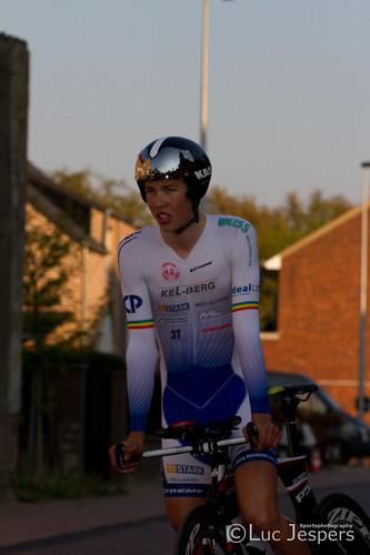 TT Ster van Zuid Limburg 210