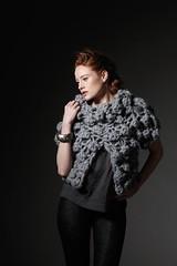Gedifrac_08 (Homair) Tags: wool cardigan gedifra