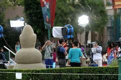 Disneyland 2014 Summer Kickoff